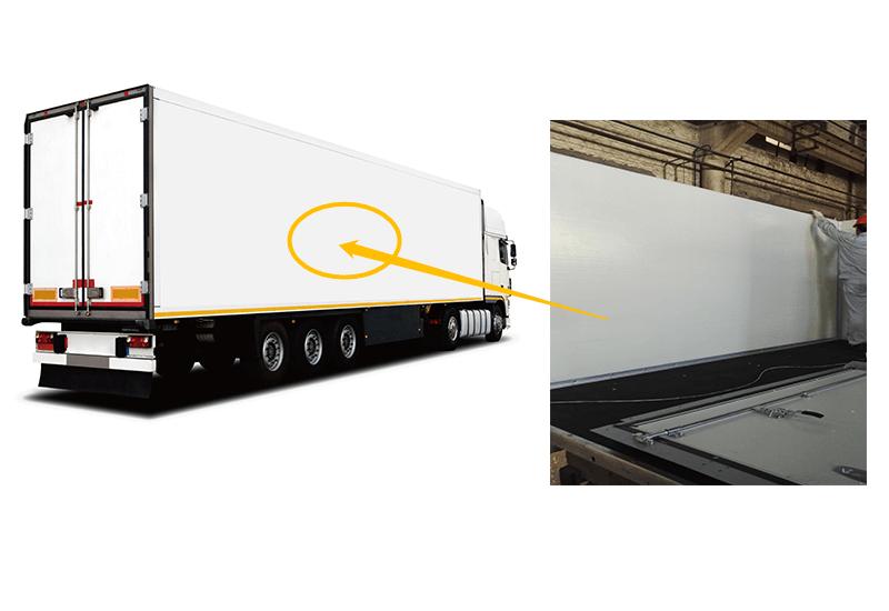 truck definition